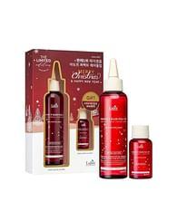 Филлер для восстановления волос La'dor The Limited Edition Merry Christmas Perfect Hair Fill-Up, 150 мл + 30 мл