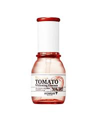 Осветляющая эссенция с экстрактом томата SKINFOOD Premium Tomato Whitening Essence, 50мл.