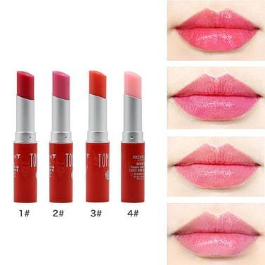 Тинт-бальзам для губ SKINFOOD Tomato Jelly Tint lip, 4,5гр.