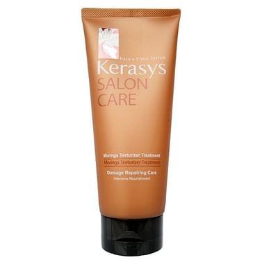 Маска для волос Kerasys SALON CARE ПИТАНИЕ/NUTRITIVE, 470мл.