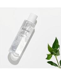 Лёгкий тонер с эффектом пилинга Heimish All Clean low pH Balancing Vegan Toner, 150мл.