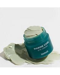 Питательный крем для век с экстрактами водорослей Heimish Marine Care Eye Cream, 30мл.