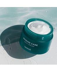 Питательный крем с экстрактом морских водорослей Heimish Marine Care Rich Cream, 60мл.