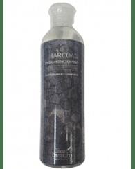 Тонеры гипоаллергенные увлажняющие и питательные Eco branch Hypoallergenic Skin Toner, 250мл. - Уголь