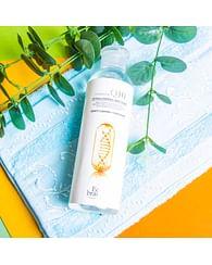 Тонеры гипоаллергенные увлажняющие и питательные Eco branch Hypoallergenic Skin Toner, 250мл. - Q10