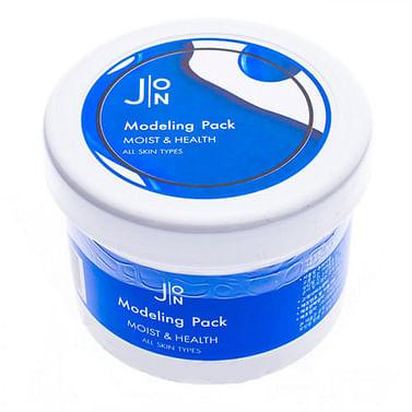 Альгинатная маска J:ON Modeling Pack, 18 гр. - Увлажнение (moist)