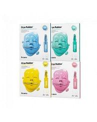 Моделирующая маска Dr. Jart+ Cryo Rubber, 40гр. - Коллаген