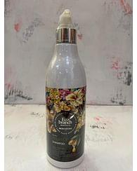 Шампунь для волос Eco branch Nature flowing, 500мл. - Аргановое масло