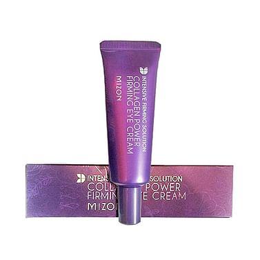 Крем для глаз MIZON Collagen Power Firming Eye Cream, 35мл.