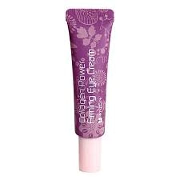 Крем для глаз MIZON Collagen Power Firming Eye Cream, 10мл.