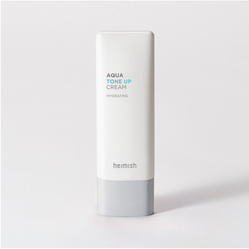 Увлажняющий тонирующий крем для лица Heimish Aqua Tone Up Cream Hydrating, 40 мл.