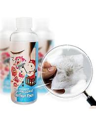 Пилинг-тоник с фруктовыми кислотами Elizavecca Hell-Pore Clean Up Aha Fruit Toner, 200мл.