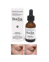 Лифтинг-ампула с пептидным комплексом MEDI-PEEL Bor-Tox Peptide Ampoule, 30мл.