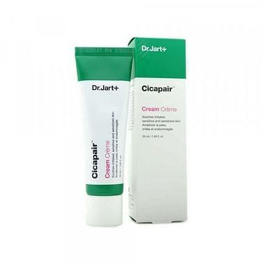 Восстанавливающий крем-антистресс Dr. Jart+ Cicapair Cream, 50мл.