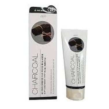 Пилинг-гель (скатка) для лица JIGOTT Premium Facial Peeling Gel