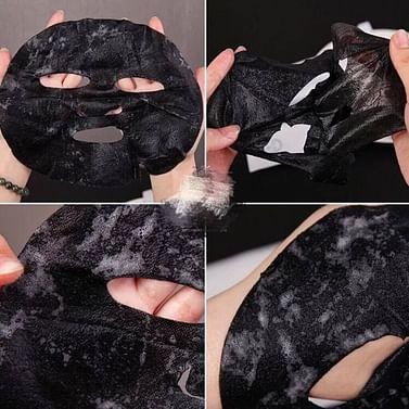 Кислородная маска для сужения пор Dr. Jart+ Porecting Solution, 28гр.