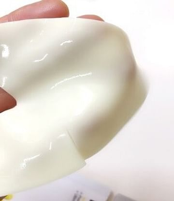 Моделирующая маска Dr. Jart+ Cryo Rubber, 40гр. - Витамин С