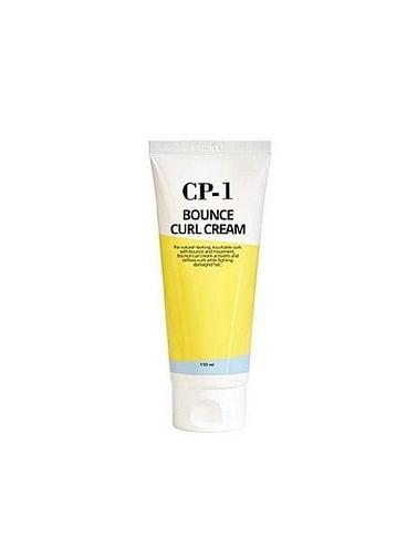 Крем для волос Esthetic House CP-1 Bounce Curl Cream, 150 мл.