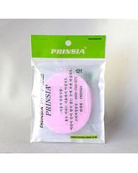 Спонж для умывания PRINSIA Cleansing Sponge, 1 шт.