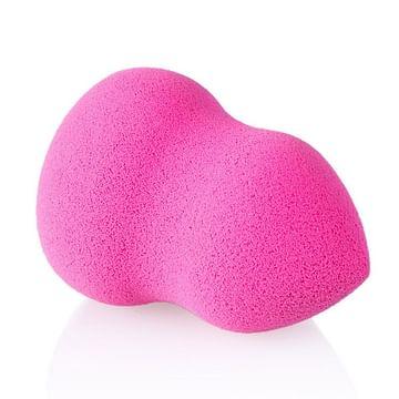 Спонж / Бьюти - блэндер для нанесения макияжа PRINSIA Beauty Blender Professional Make Up, 1шт.