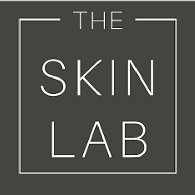 For the SKIN by LAB