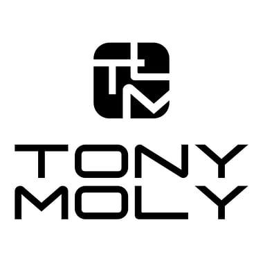 TONYMOLY