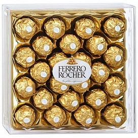 "Конфеты ""Ferrero Rocher"", 300 г"