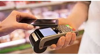APPLE PAY и GOOGLE PAY В KVETKASHOP.BY