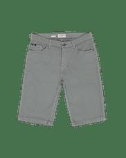 Шорты из джинсовой ткани Lee Cooper RUNNER 5110 MAVY