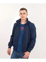 Куртка Lee Cooper PETER 2002 NAVY