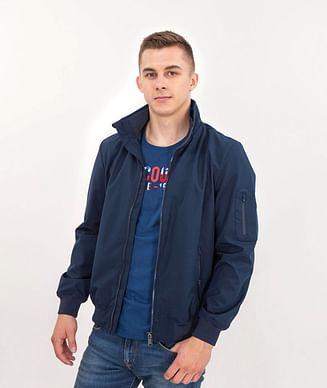 Куртка Lee Cooper PETER 2002 NAVY