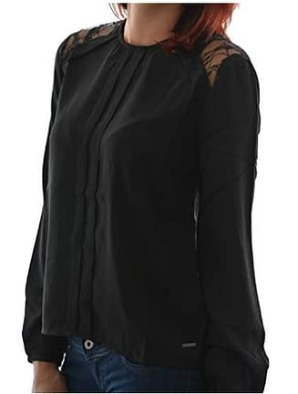 Блуза Lee Cooper DUNE 5091 BLACK