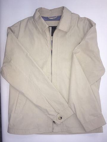 Куртка Lee Cooper VICTOR 6081 NAVY/BEIGE