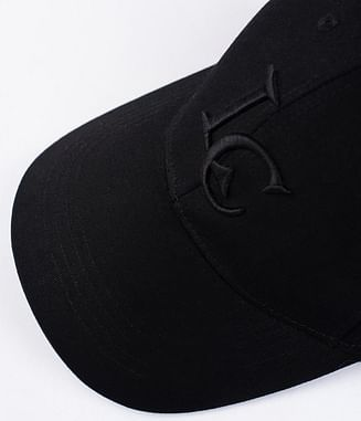Бейсболка с логотипом Lee Cooper CAP 0502 BLACK/NAVY