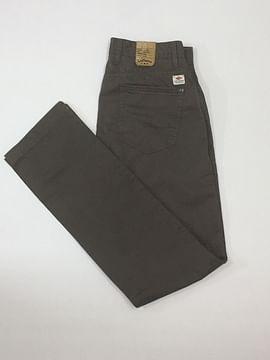 Джинсы мужские Regular Lee Cooper GATTER 3306 BLACK/OLIVE