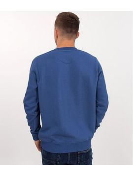 Байка из мягкой ткани Lee Cooper CLAMER 8863 BLUE