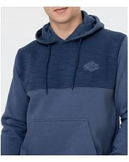 Худи Lee Cooper AKITON 8917 BLUE