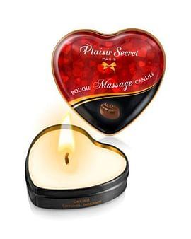 Массажная свеча Bougie Massage Candle 35 мл