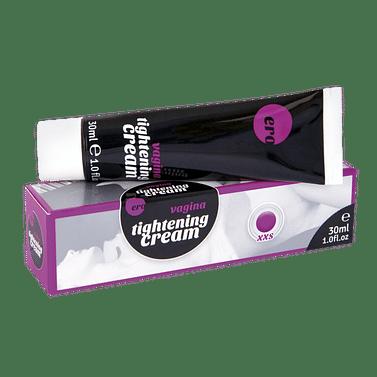 Крем для женщин с сужающим эффектом Vagina tightening XXS