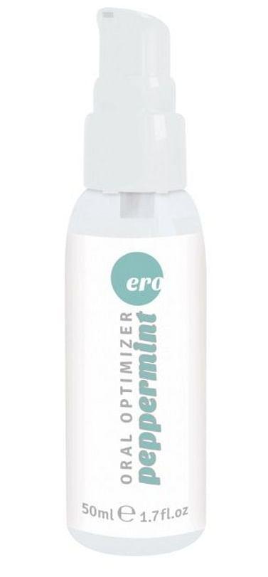 Увлажняющий гель Ero для орального секса 50 мл