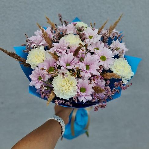 """Букет цветов """"Алиас"""""""