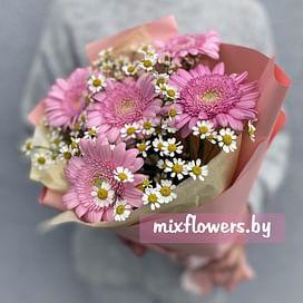 """Букет цветов """"Грация"""""""