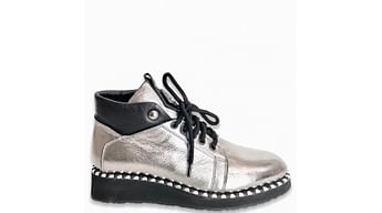 Стиль взуття.