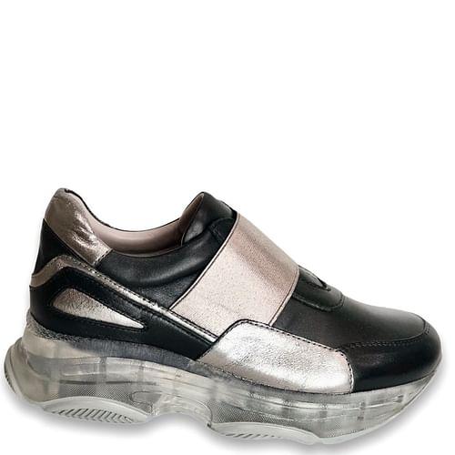 Турецьке взуття на кожен день!