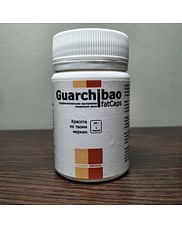 Гуарчибао Guarchibao 100 Порошки для похудения