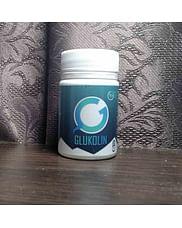 "Глюколин ""Glukolin"""