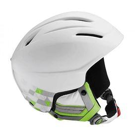 Шолом гірськолижний Rossignol RKEH208 Rh2 Hp 59-62 White SKL35-187695 Rossignol