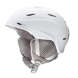 Шолом гірськолижний Smith Arrival 55-59 White SKL35-187945 Smith