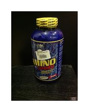 Фитмакс FitMax-Amino 2000 300 tab Аминокислоты