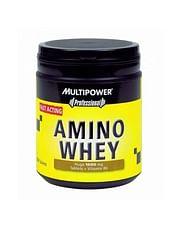 Мультипауэр Multipower 30tab Аминокислоты